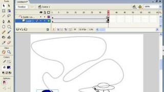Cách Làm phim hoạt hình giáo trình làm phim hoạt hình với flash bài 8 nhiếp ảnh thủ dô