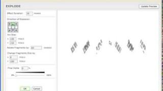 Cách Làm phim hoạt hình giáo trình làm phim hoạt hình với flash bài 12 nhiếp ảnh thủ dô