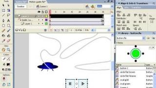 Cách Làm phim hoạt hình giáo trình làm phim hoạt hình với flash bài 17 nhiep anh thu do