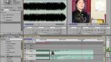 Dựng phim chuyên nghiệp Lồng nhạc cho video nhạc nền cho video nhiep anh thu do