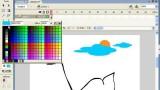 Làm phim hoạt hình với flash giáo trình làm phim hoạt hình bài 4 nhiếp ảnh thủ dô