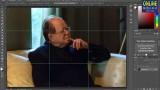 Photoshop CC 2016 cơ bản hoành tráng Bài số 11 ẢNH NGHỆ THUẬT LÀ GÌ BỐ CỤC ĐẦU TIÊN
